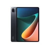 Планшет Xiaomi Pad 5 6/128GB Gray/Серый